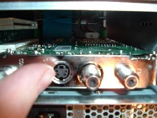 DSCF1574.jpg