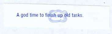 fortune2.jpg
